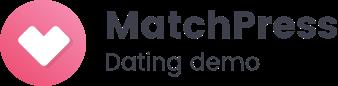 MatchPress Dating